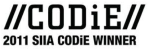 codieaward