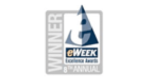 eweek award
