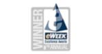 eweek award