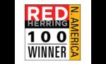 redherringaward